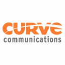 Curve Communications Group Ltd. logo