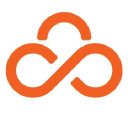Curve Dental, Inc. logo