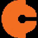 Curve Distribution Services Inc. logo
