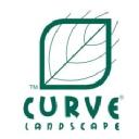Curve Landscape - DMG logo