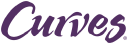 Curves Greece logo