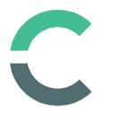 Curve Securities Pty Ltd logo