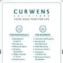 Curwens LLP logo
