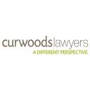 Curwoods Lawyers logo