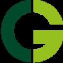 Curzon Green Solicitors logo