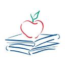 Cusd logo icon