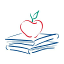 Clovis Unified School District Company Logo