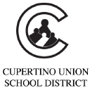 Cupertino Union School District logo icon