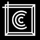 Cuseum logo icon