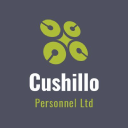 Cushillo Personnel Ltd logo