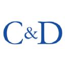 Cushing & Dolan, P.C. logo