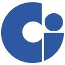 Cushman Insurance Group