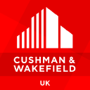 cushwakeproperty.co.uk logo icon