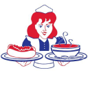Custard Stand Food Products logo