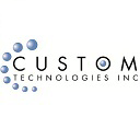 Custom Technologies on Elioplus