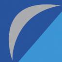 Custom Metalcraft Inc logo