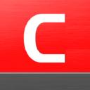 Custom-Pak, Inc. logo