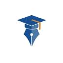 Custom-Writing.org logo
