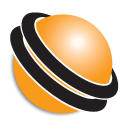 Custom Fluidpower Pty Ltd logo