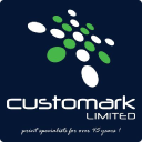 Customark Ltd logo