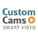 Custom Cams, LLC logo