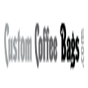 Custom Coffee Bags Company logo
