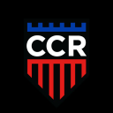 Custom College Recruiting, LLC logo