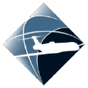 Custom Comfort Solutions LLP logo