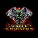 Custom Cruisers Ltd logo