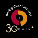 Custom Direct, Inc logo