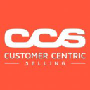 CustomerCentric Selling - Send cold emails to CustomerCentric Selling