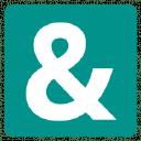 Customer Comms on Elioplus