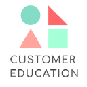 CustomerEducation.org logo