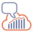 CustomerEngagePro logo