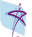 Customer First UK logo