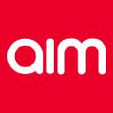 Customerfocus logo