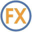 Customer FX on Elioplus