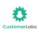 Customerlabs logo