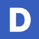 CustomerLink Systems logo
