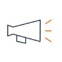Customerlobby logo