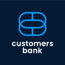 Customers Bank - Send cold emails to Customers Bank