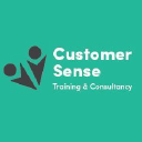 Customer Sense Training and Consultancy logo