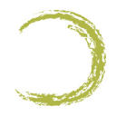 Customer Zen LLC logo