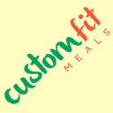 Custom Fit Meals, LLC logo