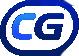 Custom Gasket logo
