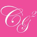 CustomGlamGirl.com logo