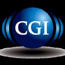 Custom Group Inc. Cleaning & Restoration logo