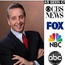 Custom Health Plans, Inc. logo