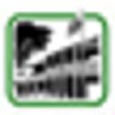 Custom House Realty & Property Management logo