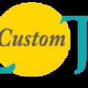 CustomIsraelTours.com logo